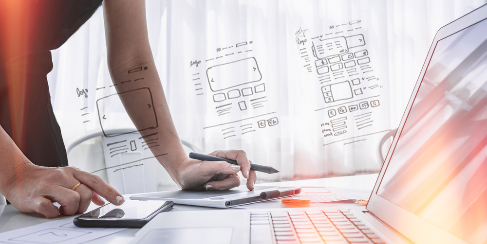 Why 95% of New Products Fail (and Why Prototyping Is Your Lifeline)