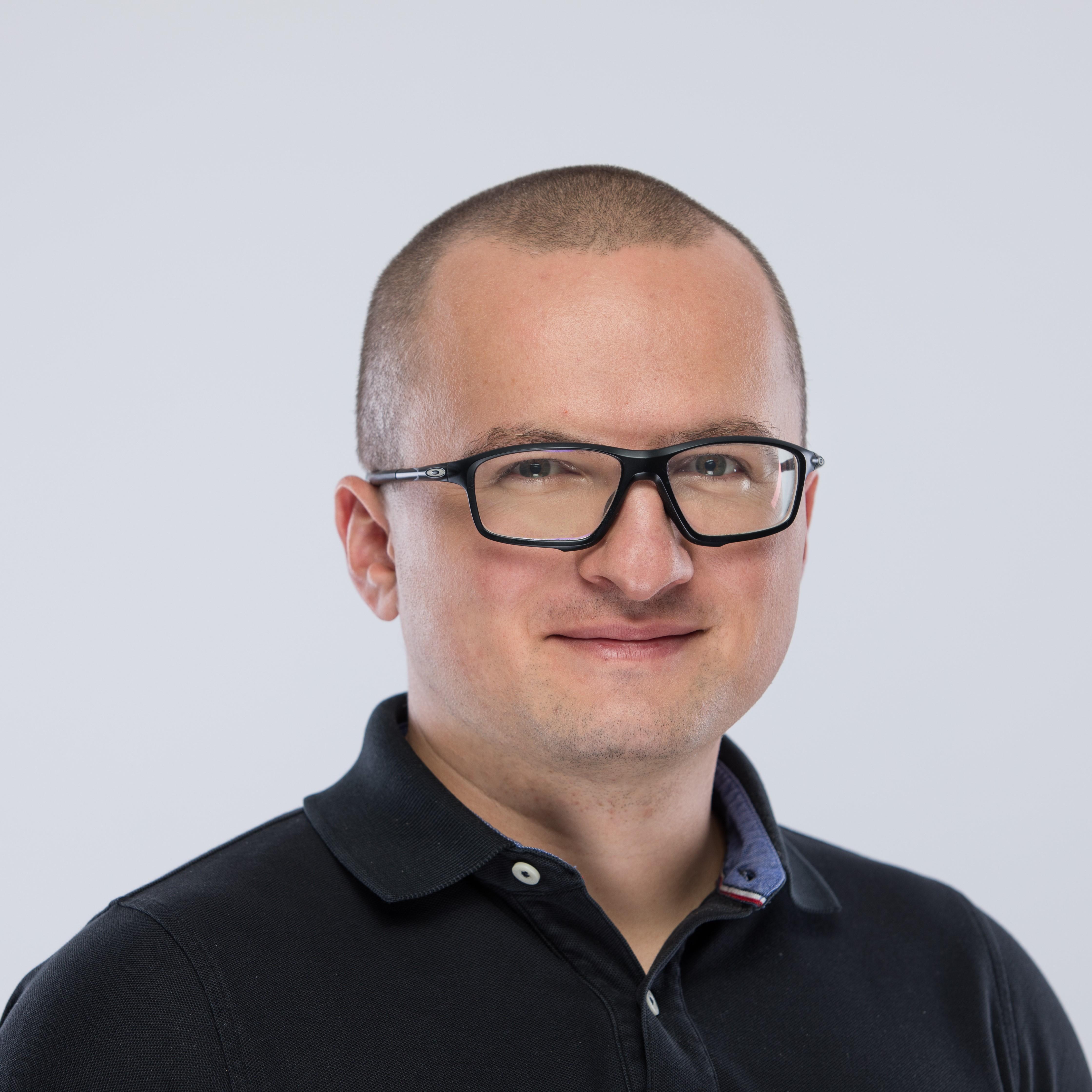 MaciejMazur